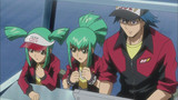 Yu-Gi-Oh! 5D's Season 2 (Subtitled) Episode 100
