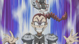 Eyeshield 21 Season 2 Episode 54