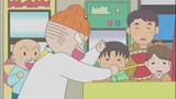 Kaasan Mom's Life Episode 139