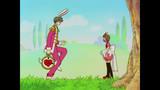 Cardcaptor Sakura (Sub) Episode 55