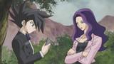 Yu-Gi-Oh! GX (Subtitled) Episode 166