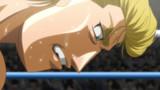 Hajime No Ippo: The Fighting! - Rising - Episode 20