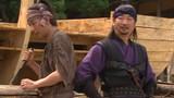 Kim Soo Ro Episode 15