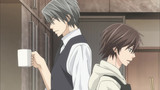 Junjo Romantica 3 Episode 11
