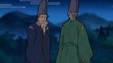 Utakoi Episode 7