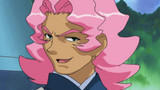 Tenchi Muyo! GXP Episode 22