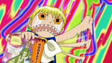 Zatch Bell! Episode 43