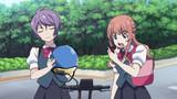 Classroom☆Crisis Episode 1