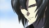 Mobile Suit Gundam Seed Destiny HD Episode 43
