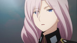 Qualidea Code Episode 8