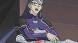 Yu-Gi-Oh! GX (Subtitled) Episode 171