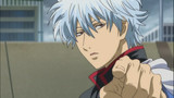 Gintama Episode 41
