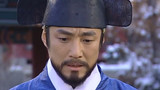 Jewel in the Palace Episode 37