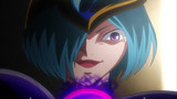 Saint Seiya Omega Episode 69