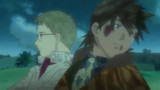 Gankutsuou Episode 19