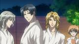 Gakuen Heaven Episode 4
