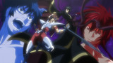Saint Seiya: The Lost Canvas Episode 16