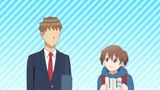 Gakuen Handsome Episode 4