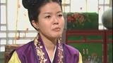 Shindon Episode 19