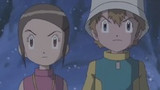 Digimon Adventure 02 Episode 20