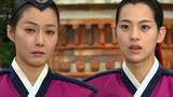 Dong Yi Episode 43