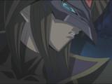 Yu-Gi-Oh! GX (Subtitled) Episode 159