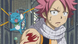 Fairy Tail Episode 26