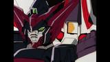 Mobile Suit Gundam Wing Episode 41