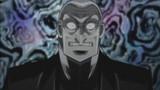 Akagi Episode 22