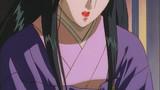 Rurouni Kenshin (Subbed) Episode 9
