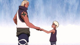 Naruto Shippuden: The Seven Ninja Swordsmen of the Mist Episode 283