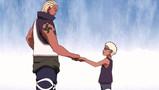 Naruto Shippuden: The Seven Ninja Swordsmen of the Mist Episode 283