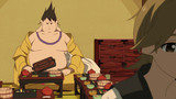 The Eccentric Family Episode 4