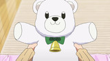 THE IDOLM@STER CINDERELLA GIRLS Theater (Web) Episode 3