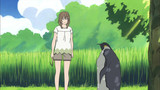 Weeding in the Summer \ Mr. Penguin's Romance. image