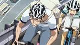 Yowamushi Pedal Glory Line Episode 1