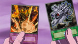 Yu-Gi-Oh! GX Episode 44