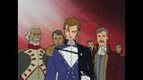 Mobile Suit Gundam Wing Episode 14