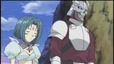 .hack//SIGN Episode 3