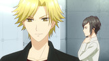 TSUKIPRO THE ANIMATION Episode 11