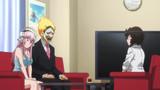 Soni-Ani: SUPER SONICO THE ANIMATION Episode 5