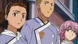 Yakitate!! Japan Episode 63
