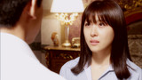 The King 2 Hearts Episode 16