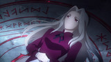 Fate/Zero (Dubbed) Episode 20