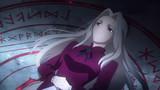 Fate/Zero (Dubbed) Episode 20