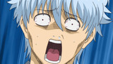 Gintama Season 2 (Eps 202-252) Episode 247