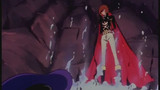 Captain Harlock Episode 32