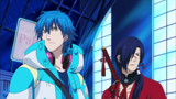 DRAMAtical Murder Episode 7