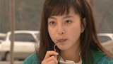 Couple or Trouble Episode 13