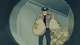 Lupin the Third Part 2 (Subtitled) Episode 48